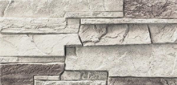 Плитка фасадная под камень NICHIHA AY4118