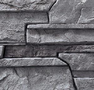 Плитка фасадная под камень NICHIHA AY4119