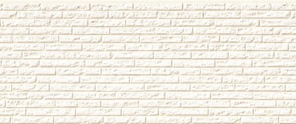 Стеновая панель дизайнерская NICHIHA EFA2751P