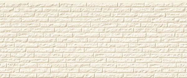 Стеновая панель дизайнерская NICHIHA EFA2752P