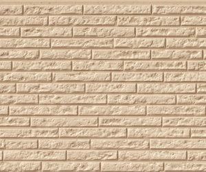 Стеновая панель дизайнерская NICHIHA EFA2753P