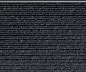 Фасадная фиброцементная панель под штукатурку NICHIHA EFA5352F