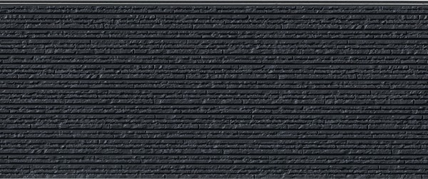 Фото: фасадная фиброцементная панель под штукатурку NICHIHA EFA5352F