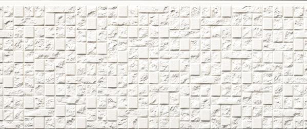Стеновая панель дизайнерская NICHIHA EFX1351