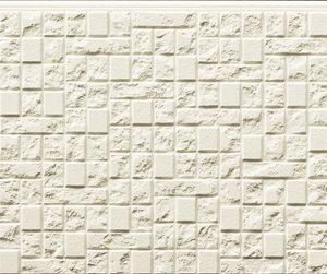 Стеновая панель дизайнерская NICHIHA EFX1352