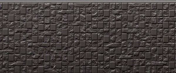 Стеновая панель дизайнерская NICHIHA EFX1353