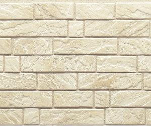Фасадная панель под камень NICHIHA EFX1651