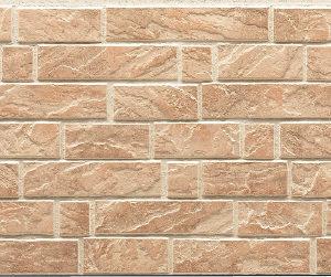 Фасадная панель под камень NICHIHA EFX1652
