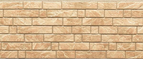 Фасадная панель под камень NICHIHA EFX1653