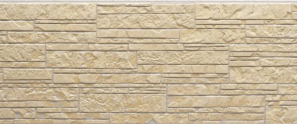 Фасадная панель под камень NICHIHA EFX2351