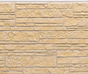 Фасадная панель под камень NICHIHA EFX2352X