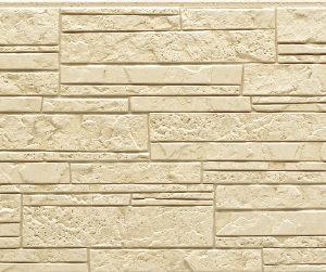 Фасадная панель под камень NICHIHA EFX2353