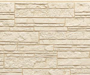 Фасадная панель под камень NICHIHA EFX2354X