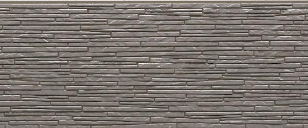 Фасадная панель под камень NICHIHA EFX3153