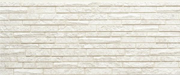 Фасадная панель под камень NICHIHA EFX3351P
