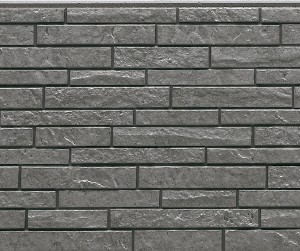 Фасадная панель под камень NICHIHA EFX3355 (EFX3354N)