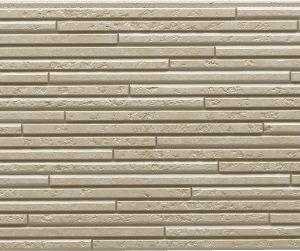 Фасадная панель под камень NICHIHA EFX3451