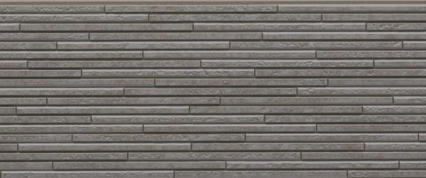 Фасадная панель под камень NICHIHA EFX3452