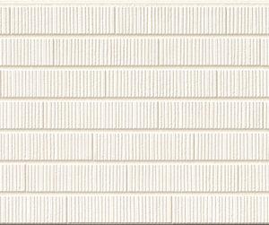 Стеновая панель дизайнерская NICHIHA EFX3951N