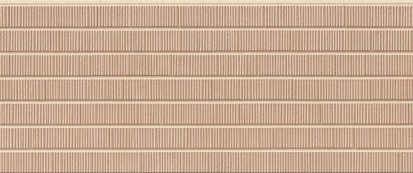 Стеновая панель дизайнерская NICHIHA EFX3952N