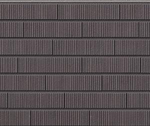 Стеновая панель дизайнерская NICHIHA EFX3954N
