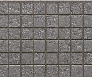 Стеновая панель дизайнерская NICHIHA EFX4052