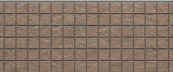 Стеновая панель дизайнерская NICHIHA EFX4053