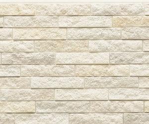 Фасадная панель под камень NICHIHA EJF571E