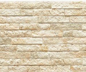 Фасадная панель под камень NICHIHA EJF572E