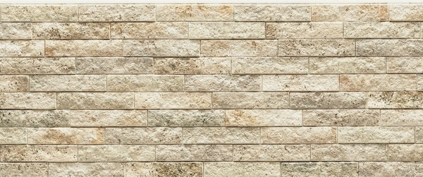 Фасадная панель под камень NICHIHA  EJF573E