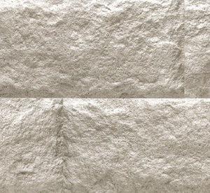 Плитка фасадная под камень NICHIHA AT1224