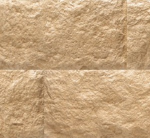 Плитка фасадная под камень NICHIHA AT1225