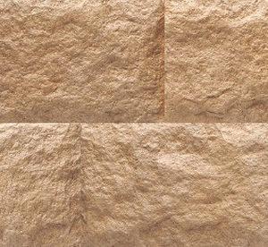 Плитка фасадная под камень NICHIHA AT1226