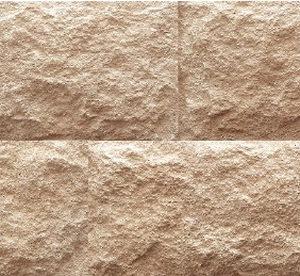 Плитка фасадная под камень NICHIHA AT1233