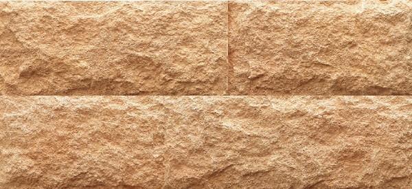 Плитка фасадная под камень NICHIHA AT1234