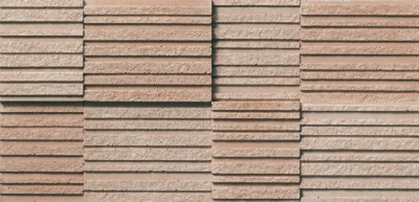 Плитка для интерьера и фасада NICHIHA AE8315