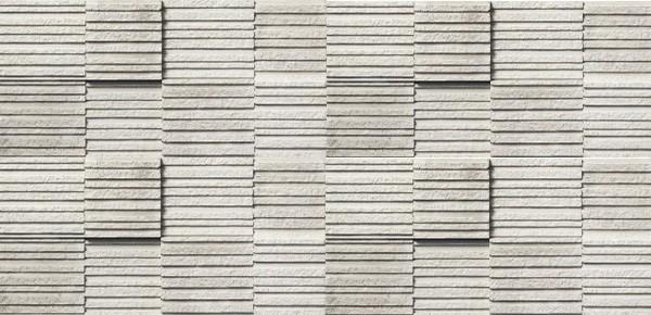 Плитка для интерьера и фасада NICHIHA AE8316