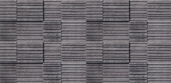 Плитка для интерьера и фасада NICHIHA AE8317