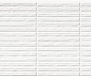 Стеновая панель дизайнерская NICHIHA EFF011F