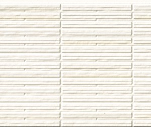 Стеновая панель дизайнерская NICHIHA EFF012F
