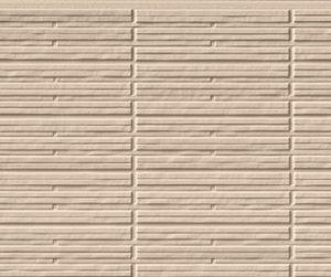 Стеновая панель дизайнерская NICHIHA EFF014F