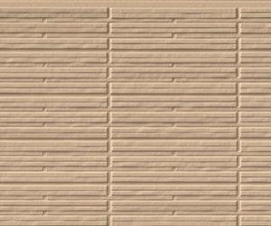 Стеновая панель дизайнерская NICHIHA EFF015F