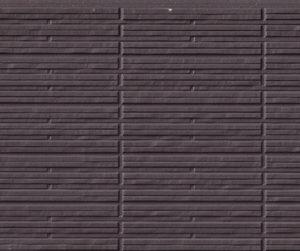 Стеновая панель дизайнерская NICHIHA EFF016F