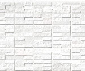 Фасадная панель под камень NICHIHA FUGE EFF021PX