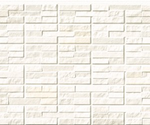Фасадная панель под камень NICHIHA FUGE EFF022F