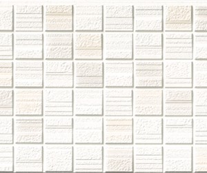 Стеновая панель дизайнерская NICHIHA EFF031PX