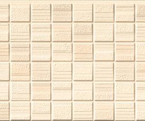Стеновая панель дизайнерская NICHIHA EFF032PX