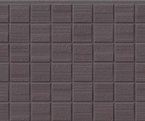 Стеновая панель дизайнерская NICHIHA EFF036PX