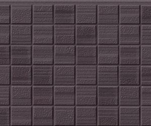 Стеновая панель дизайнерская NICHIHA EFF037PX