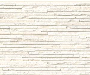 Фасадная панель под камень NICHIHA FUGE EFF051P